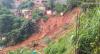 Vídeo: deslizamento de terra em Osasco (SP) deixa criança soterrada