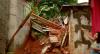 Osasco decreta estado de calamidade após chuvas