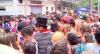 Furtos e roubos crescem no carnaval de SP, diz Secretaria de Segurança