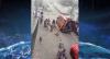 Acidente com trens deixa mais de 60 feridos no Recife