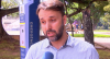 Belo Horizonte testa tecnologia para combater o crime no Carnaval