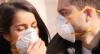 Surto do coronavírus segue crescendo pelo mundo