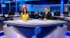 Assista à íntegra do RedeTV News de 24 de fevereiro de 2020