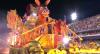 Rio de Janeiro fica na expectativa para apuração dos desfiles de Carnaval