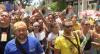 Carnaval: Bacalhau do Batata arrasta multidão em Olinda
