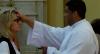 Coronavírus: igrejas mudam rotina em Minas Gerais