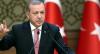 Turquia abre fronteira para refugiados da Síria chegarem à Europa