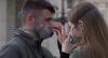 Vaticano confirma primeiro caso de coronavírus