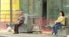 Medo do coronavírus esvazia ruas de Belo Horizonte