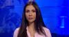 """""""Nova projeção do PIB é assustadora"""", diz Amanda Klein"""