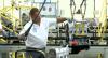 Governo revoga suspensão de contrato de trabalho