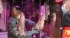 Pandemia seria nove vezes maior na China sem o isolamento, diz estudo