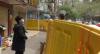 Coronavírus: China libera crédito para pequenas e médias empresas