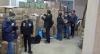 Coronavírus: polícia prende 10 em SP por roubo de testes, máscaras e luvas