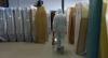 França e Alemanha prorrogam isolamento social por conta do coronavírus