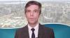 Médico Nelson Teich aceita convite de Bolsonaro para ser ministro da Saúde