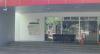Pernambuco tem 99% dos leitos de UTI da rede pública ocupados