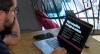 Tecnologia pode ajudar empreendedores em Minas Gerais