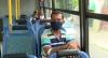 Uso de máscaras se torna obrigatório em Belo Horizonte