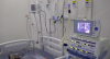 Covid-19: Força-tarefa recupera respiradores para hospitais em Minas Gerais