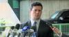 Pedido de pensão do ex-ministro Sergio Moro pode ser considerado crime