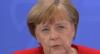 Coronavírus: Alemanha reabre economia após dois meses