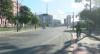 Pernambuco amplia restrições contra a Covid-19