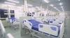 PE: Mais de 700 pacientes com Covid-19 já receberam alta no Recife