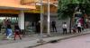 Comércio de Belo Horizonte retoma as atividades
