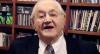 """Boris Casoy analisa educação no Brasil: """"Problema complexo"""""""