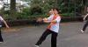 Academias de ginástica voltam a funcionar na China