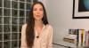 """""""Manifestações podem virar o novo normal por algum tempo"""", diz Amanda Klein"""