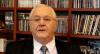 """""""Legislação é tolerante e desemboca na impunidade"""", diz Boris Casoy"""