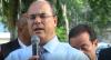 RJ: Alerj abre processo de impeachment contra o governador Wilson Witzel