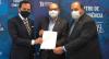 SP fecha parceria com a China para produção de vacina contra a Covid-19