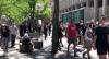 Protestos antirracistas provocam reformas nos Estados Unidos