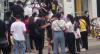 China impõe novas restrições com aumento de casos da Covid-19