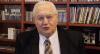 Boris Casoy diz que pandemia expôs desigualdade social no Brasil