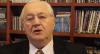 Boris Casoy critica debate sobre prisão de Queiroz enquanto pandemia avança