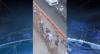 Jovem desmaia após ser estrangulado por policial militar em SP