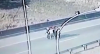 """Polícia procura quadrilha """"Piratas do Asfalto"""" em São Paulo"""