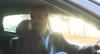 """""""Está praticamente assintomático"""", diz Eduardo sobre Jair Bolsonaro"""