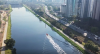 Governo de SP anuncia última etapa da limpeza do rio Pinheiros