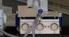 Covid-19: Incor irá receber 10 respiradores desenvolvidos pela USP