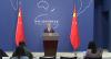 Consulado da China é fechado nos EUA e provoca crise