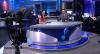 Assista à íntegra do RedeTV News de 22 de julho de 2020