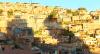 Conjunto de favelas concentra casos de Covid-19 em Belo Horizonte