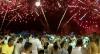 Prefeitura do Rio decide suspender réveillon em Copacabana por pandemia