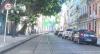 Rua no Recife é eleita a terceira mais bonita do mundo