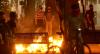 Grupos armados perseguem manifestantes antirracistas no Estados Unidos